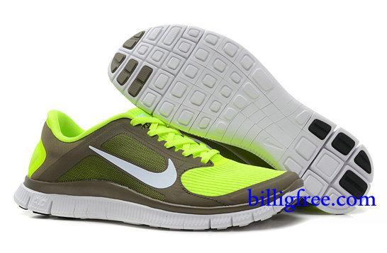 Schuhe Nike Free 4.0 V3 Herren H0007-www.billigfree.com